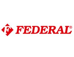 federal-elektrik-aseltim